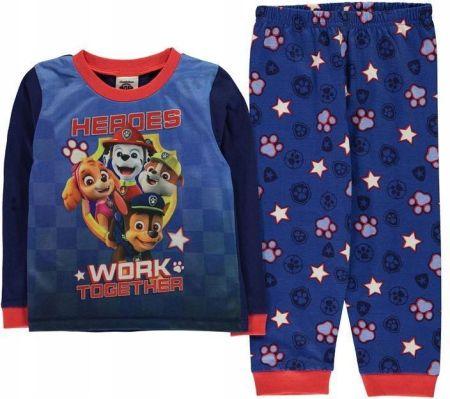 3fe5773df3 Podobne produkty do Amazon Freebily dziewczęce metaliczne błyszczące szorty  szorty gimnastyczne do tańca szorty fitness krótkie spodnie hot pants w  rozm.
