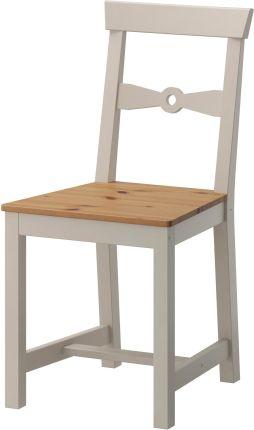 Krzesła do Jadalni Ikea oferty 2020 Ceneo.pl