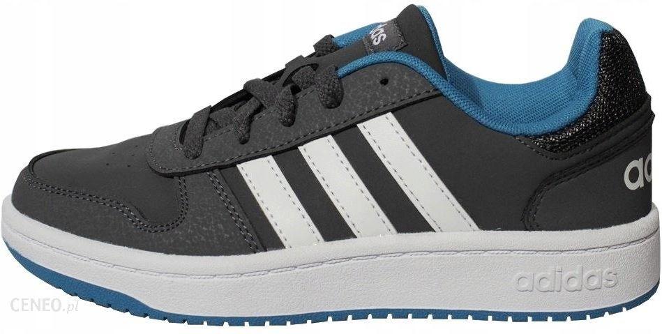 Buty Adidas Hoops 2.0 K F35846 R39 13 NEW2019 Ceny i opinie Ceneo.pl