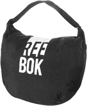 52c5893e036df Podobne produkty do torba sportowa damska REEBOK SPORT ESSENTIAL SHOULDER