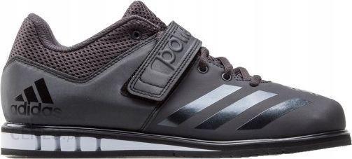 Adidas Buty dziecięce Powerlift.3.1 czarne r. 38 2 Ceny i opinie Ceneo.pl