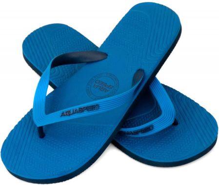 Nowość! Miękkie Klapki Męskie Adidas Adilette 48,5 Ceny i