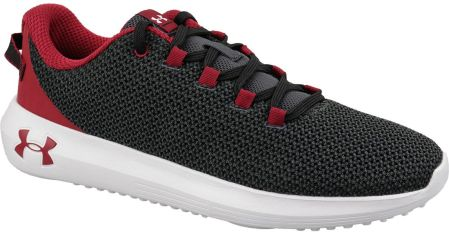 e484909ea930 Buty NIKE - Retaliation Tr 2 AA7063 005 Black Gym Red Anthracite ...