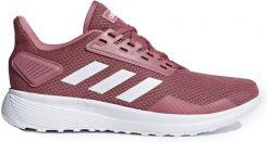 info for 67337 71776 Adidas Duramo 9 Pink Bb7069