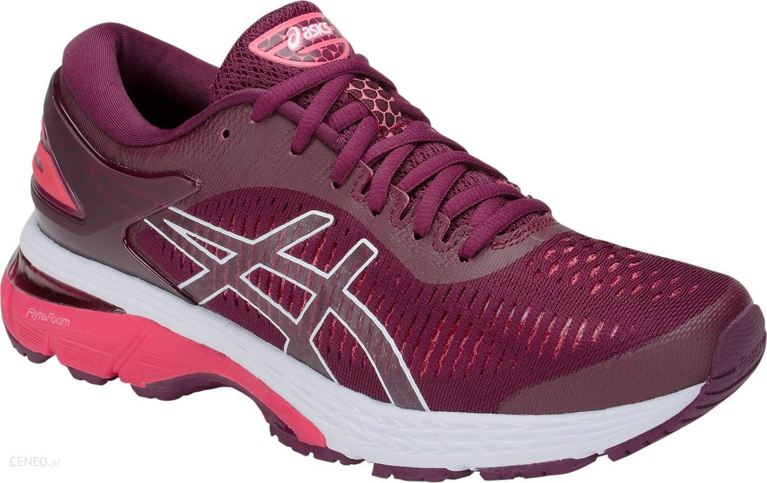 74762274754a6 Asics Gel Kayano 25 Roselle Pink Camo 1012A026500 - Ceny i opinie ...
