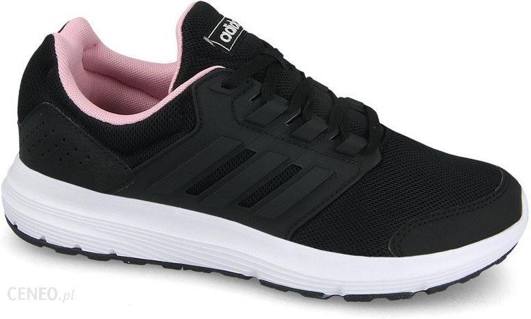 Buty damskie sportowe Adidas Galaxy 4 F36183 (TOP] Ceny i