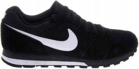 new concept 8de77 82457 Buty męskie Nike MD Runner 2 749794-301 Allegro