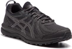 Asics Frequent Trail 1011A034 Black Carbon 001 Ceny i opinie Ceneo.pl
