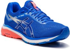 Asics Gt 1000 7 1011A042 Illusion Blue Silver 405 Ceny i opinie Ceneo.pl