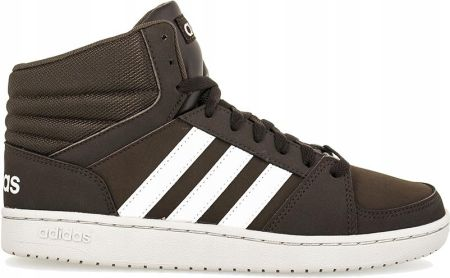 promo code 7c8d8 94379 Buty adidas Hoops Vs Mid AW4588 R 42 23 Allegro