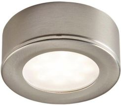 Oświetlenie Meblowe I Taśmy Led Lampy Podszafkowe Ceneopl