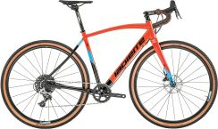 Lapierre Gravel Bike Crosshill 500 2019