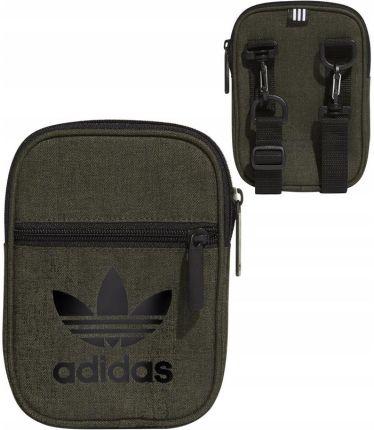 a20c4cbca9d3e Podobne produkty do Torba, saszetka adidas ORIGINALS Festival Bag Trefoil  AJ8991