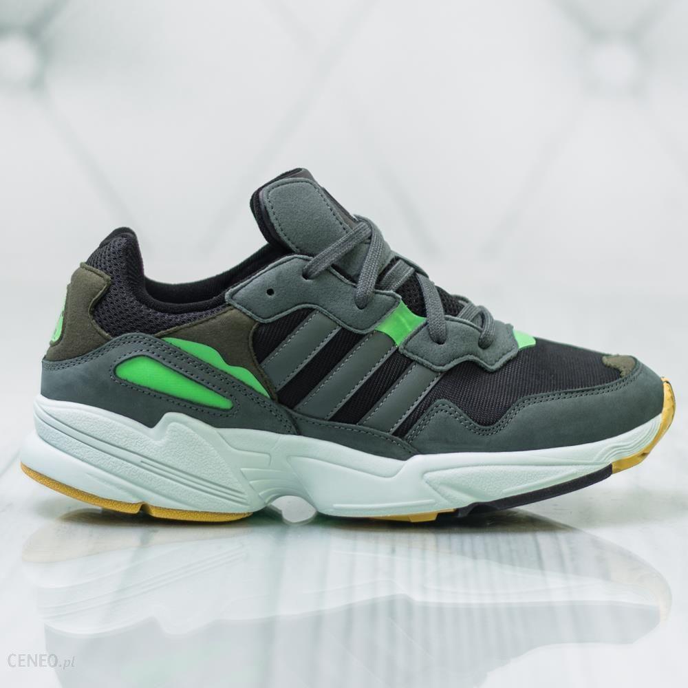 Adidas Yung 96 F35018 Ceny i opinie Ceneo.pl
