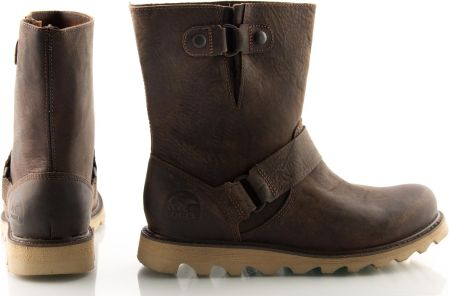 831a28aa677f6 Buty Reebok Chill Ender Charcoal (V58074) - Ceny i opinie - Ceneo.pl