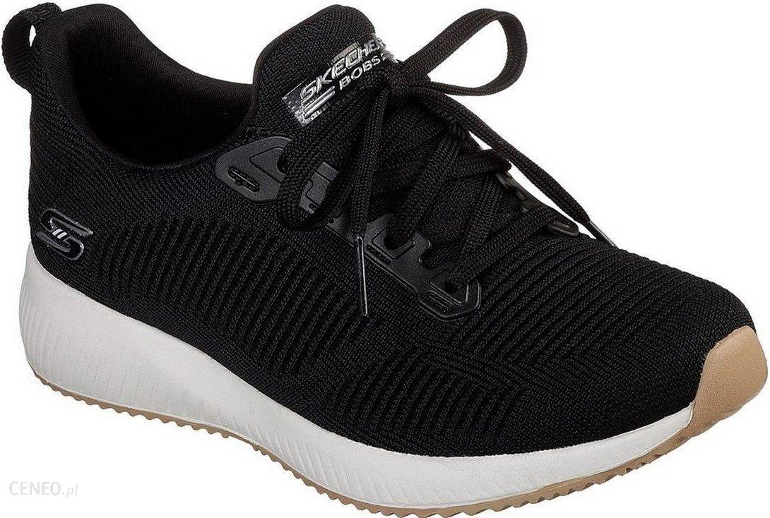Buty damskie Producent: Nike, Producent: Skechers, ceny