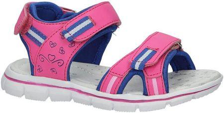c8808e6c1da651 Skechers Supreme Radion Sandals 92218L-BKGY - Ceny i opinie - Ceneo.pl