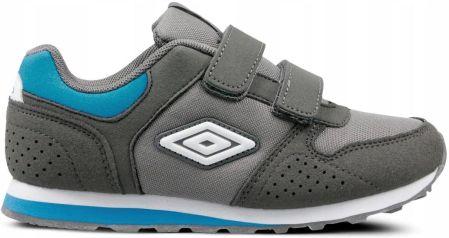Buty biegowe Asics Jolt 2 Ps 1014A034 003 31,5 Ceny i opinie Ceneo.pl