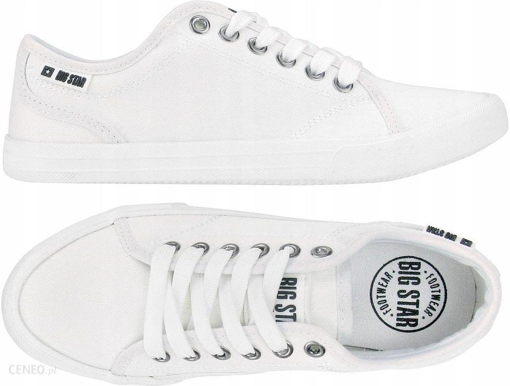 fila buty sportowe tenisówki czarny biały modne stylowe sznurówki 39