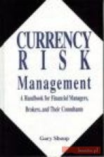 Currency Risk Management Handbook for Financial Managers Bro