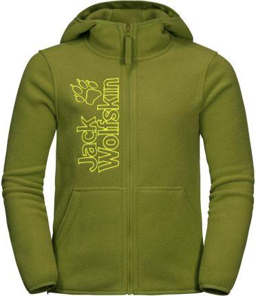 418346d59115c Kurtka B GREAT BEAR JKT woodland green - Ceny i opinie - Ceneo.pl