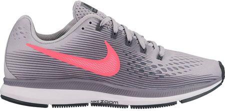 buy popular 203b0 359ab Nike 880560 006 Air Zoom Pegasus 34 Szary