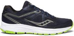 NIKE WMNS DOWNSHIFTER 9 (AQ7486004) Damskie   cena 103,99 PLN, kolor SZARY   Buty do biegania Nike