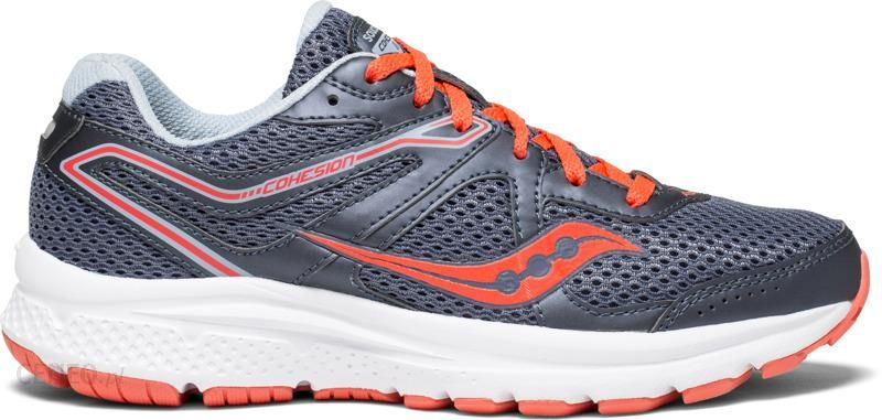 011669ee Saucony Grid Cohesion 11 S20420 2 0 - Ceny i opinie - Ceneo.pl
