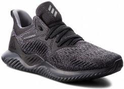 size 40 da6d6 0a125 Adidas Alphabounce Beyond Carbon Grethr Cblack Aq0573