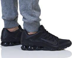 new product 58a7b 445d0 Nike, Buty męskie, Reax 8 Tr Mesh, rozmiar 43