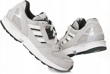 a5a4dd62701af9 Buty sportowe Adidas Equipment 10 AQ5083 - Ceny i opinie - Ceneo.pl