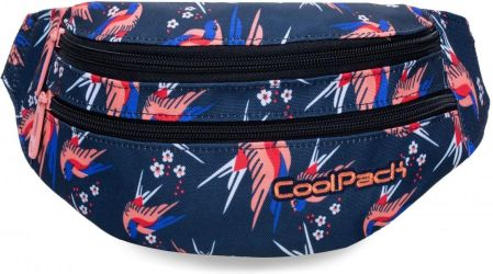 163d11205c9c5 Podobne produkty do torba na ramię EASTPAK - Delegate Lifelike Black (68H)  rozmiar: OS