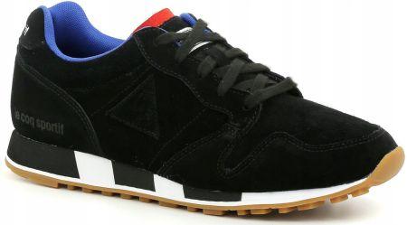 best sneakers 6e07a f58f6 Buty Le Coq Sportif Omega Premium 1910458 r.