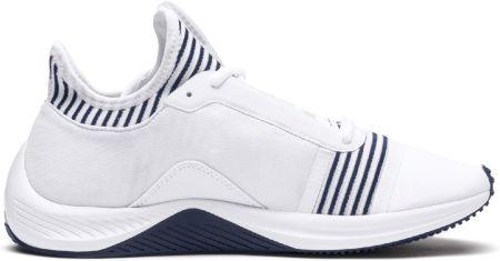 Adidas Hoops 2.0 MID BB7208 Buty Męskie Wysokie Ceny i