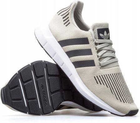 b30eab0e7f10 Buty Adidas ClimaCool 1 BB0539 męskie sportowe 42 - Ceny i opinie ...