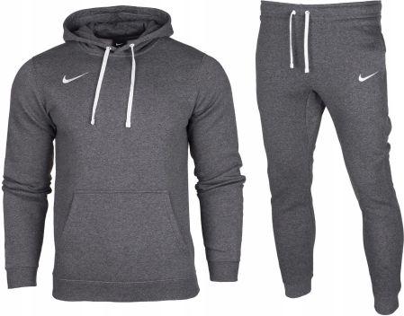 najlepsza cena hurtownia online wyprzedaż ze zniżką Dresy męskie Nike - Rozmiar XL - Ceneo.pl