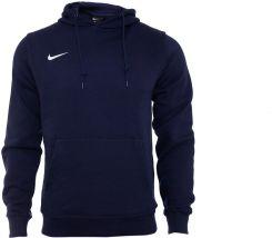 Nike Team Club 19 Po Fleece Hoody Bluza 451 S Ceny i opinie Ceneo.pl