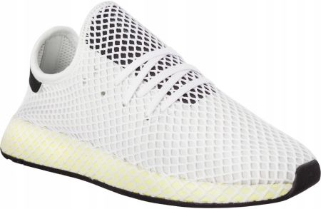 check out 1a03b fa765 Adidas Deerupt Runner (44) Męskie Sneakersy Allegro