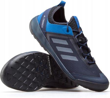 a06f7f401826 Buty adidas trekkingowe Terrex Swift CM7633 46 Allegro. Buty sportowe  męskie AdidasButy adidas trekkingowe ...