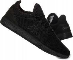 ekskluzywne oferty buty do biegania klasyczne style Kappa buty Moda męska - Ceneo.pl