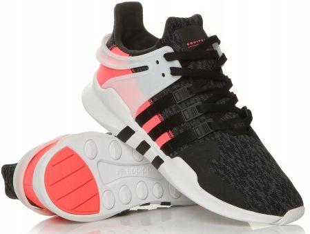 best sneakers 62991 8742b Buty męskie Adidas Eqt Support Adv BB1302 r. 42 D