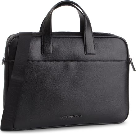 5e3b504cd1b69 Torba na laptopa TOMMY HILFIGER - Th City Computer Bag AM0AM03586 ...