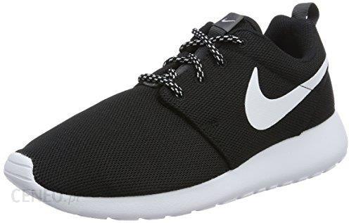 Amazon Obuwie damskie typu sneaker Nike Roshe One czarny 39 eu Ceneo.pl