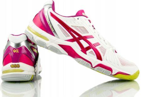Damskie buty do chodzenia AF6441 Adidas Boost Vibe Ceny i opinie Ceneo.pl