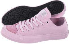 702a8afba061a Trampki Converse CT All Star OX Pink Foam 563466C (CO368-a) ButSklep