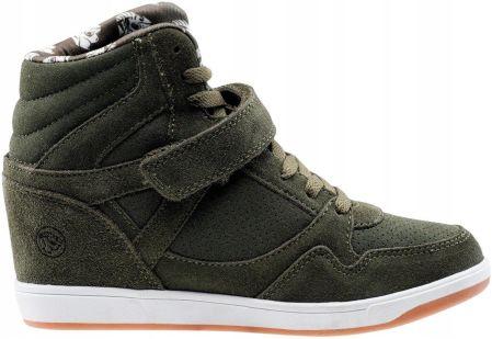Buty adidas Originals Pharrell Williams Tennis HU Collegiate NavyCollegiate NavyOff White 42 Ceny i opinie Ceneo.pl