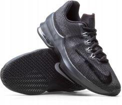 save off 53871 e94da Buty damskie czarne Nike Air Max 869991-001 39 Allegro