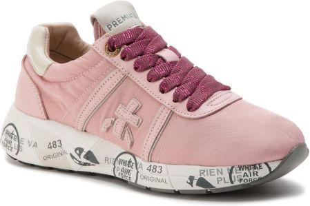 a9a3da71 ADIDAS LOS ANGELES CONTINENTAL buty sportowe do chodzenia - Ceny i opinie -  Ceneo.pl
