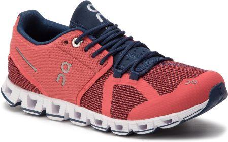 41% Adidas Zx Flux S74958 Originals Buty Damskie Ceny i opinie Ceneo.pl