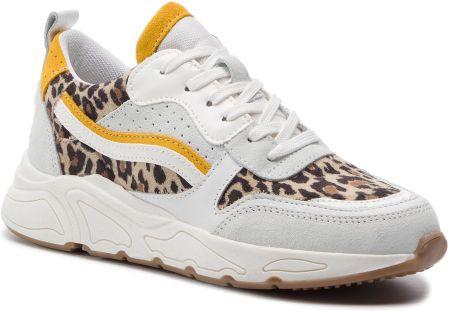 16187c9b6b1ac Sneakersy FILA - Disruptor S Low Wmn 1010304.3JW Gray Violet - Ceny ...